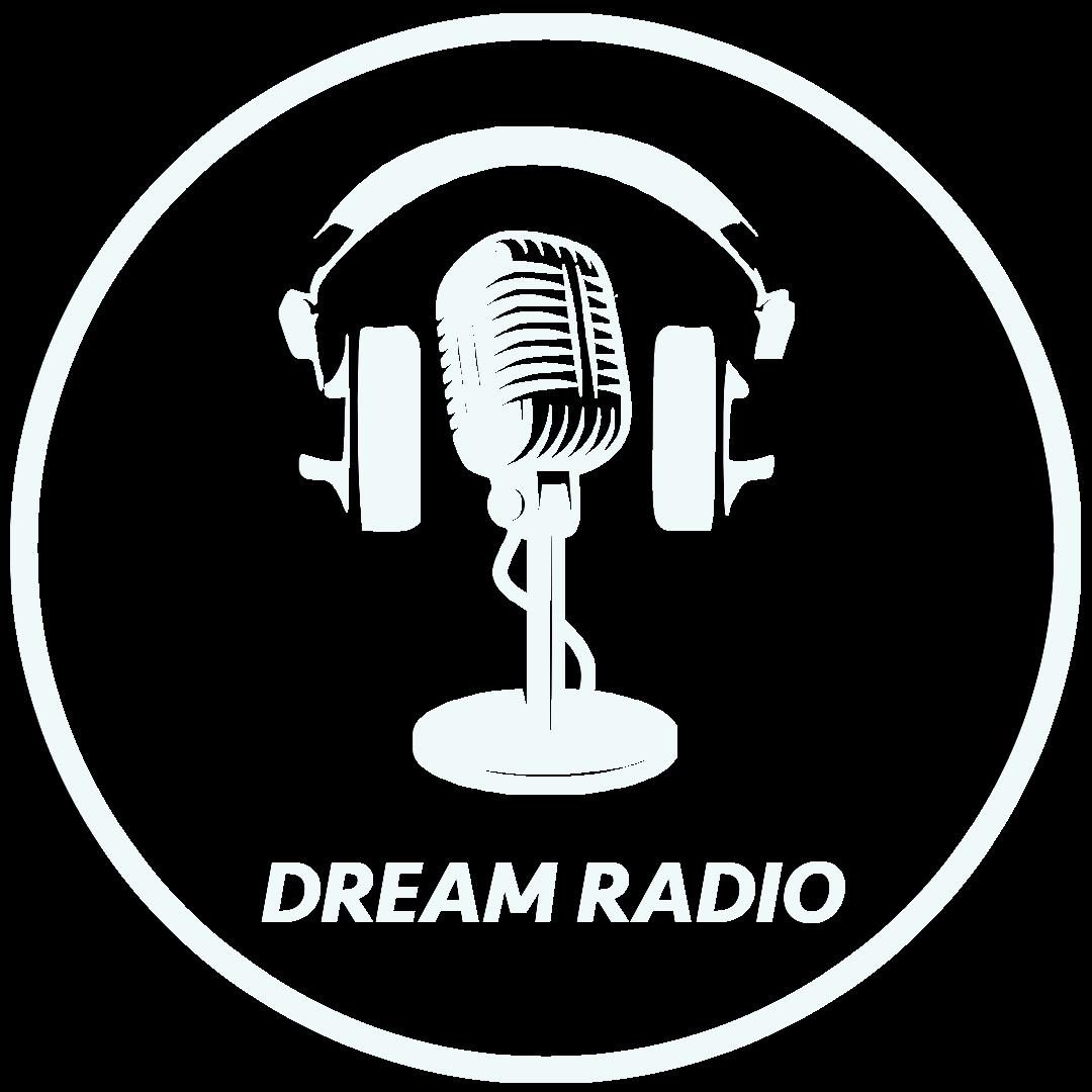 Blog di dreamradioprova